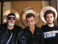 BestMusic cu TIMPURI NOI la Hard Rock Cafe, joi, 2 octombrie