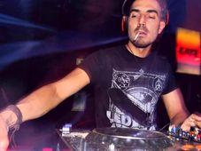 We Want Techno 3 - Sam Paganini, ANNA, Rob Hes, Mircea Ivan