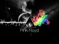 Concert Speak Floyd, tributul romanesc Pink Floyd