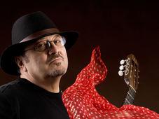 Mircea Baniciu & Band in concert la Hard Rock Cafe pe 25 septembrie