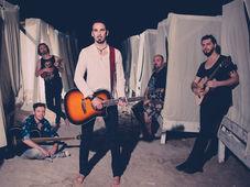 Hara lanseaza un nou single pe 22 octombrie la Hard Rock Cafe