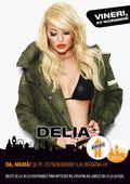 Delia in Orasul cu Chef de Viata