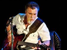 TIMPURI NOI canta pe 7 ianuarie la Hard Rock Cafe din Bucuresti