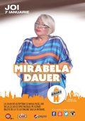 Mirabela Dauer