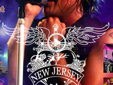 "Best Bon Jovi Tribute cu ""New Jersey"" pe 19 februarie la Hard Rock Cafe"