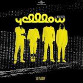 YellLow la Club Tribute