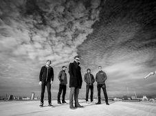 Vita de Vie - concert lansare album
