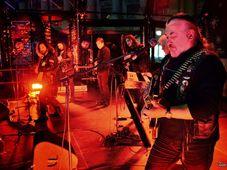 Concert Phoenix – Cei Ce Ne-au Dat Nume
