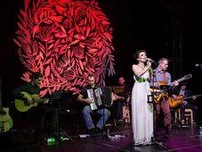 Trupa Cuibul din Chișinău concertează unplugged pe 20 mai la Clubul Țăranului