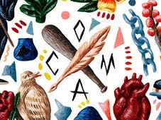 COMA • Lansare Album • ORIZONT