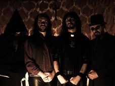 Abysmal Grief, Svoid live in Cluj Napoca