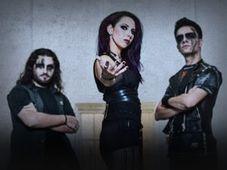 StoneLight - concert lansare de album