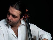 Concert Adrian Naidin