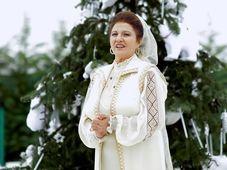 Concert Irina Loghin