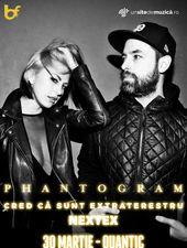 PHANTOGRAM / CCSE