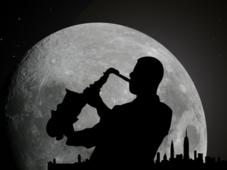 Gala Premiilor de jazz -Premiile MUZZA