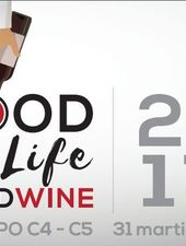 GOODWINE, cel mai mare eveniment din România dedicat vinului!