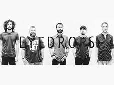 Eyedrops – lansare album / Expirat Halele Carol / 24.04