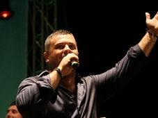 Seară Grecească: Ionuț Galani & Band + Ansamblul Asteria
