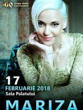 Concert Mariza