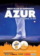 Nelu Vlad & Formaţia Azur