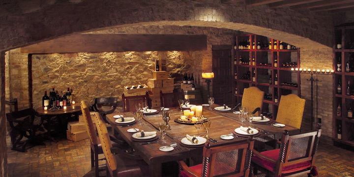 ZAIAFEST: Ospăț cu vinuri românești și bucate alese, la iarbă verde