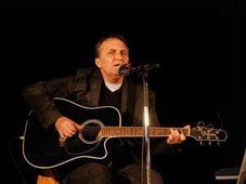 """Concert Mircea Rusu Band & Friends – """"Hai băieți să bem o bere!"""""""