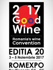 GoodWine Editia 20