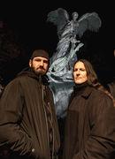 Concert Immolation, Melechesh, Azarath live la Cluj