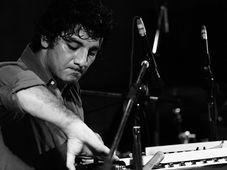 Marius Mihalache - La CopaCabana