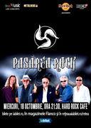 Concert Pasarea Rock - Baniciu, Tandarica, Kappl