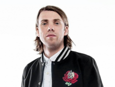 BINGO PLAYERS mixeaza in premiera la Bucuresti