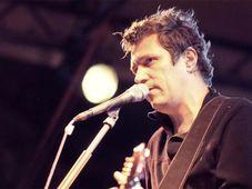 Concert Dan Byron