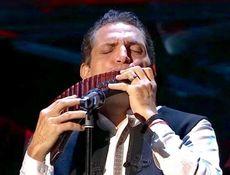 Concert etno-jazz cu NOD pe 15 octombrie la Hard Rock Cafe
