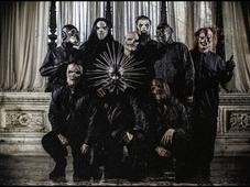 Concert Slipknot - Day Of The Gusano