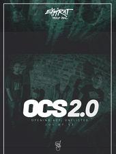 OCS / Expirat / 07.12