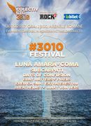 #3010 Festival – editia a2a