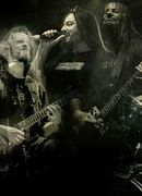Concert Onslaught + supports la Cluj