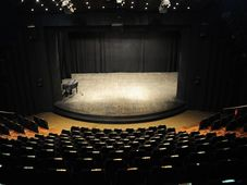 "Teatrul Rosu: ""Carnage"""
