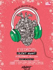 Silent Night: Eyedrops / Expirat / 19.12