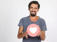 Two Men Show cu Badea si Natanticu