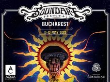 SoundArt Festival 2018