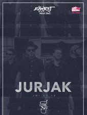Jurjak / Expirat / 21.12
