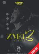 ZMEI3 / Expirat / 08.03