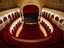 Teatrul InDArt : Pariu pe Charlie sau Cand isi baga soacra nasul - PREMIERA