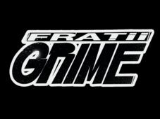 Frații Grime / Expirat / 24.01