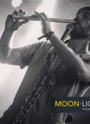 Moon.Light Acoustic Live cu Subcarpati