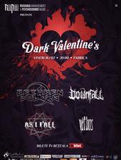 """Dark Valentine's"""