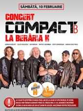 Concert Compact B