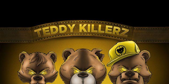 TEDDY KILLERZ DJ-SET